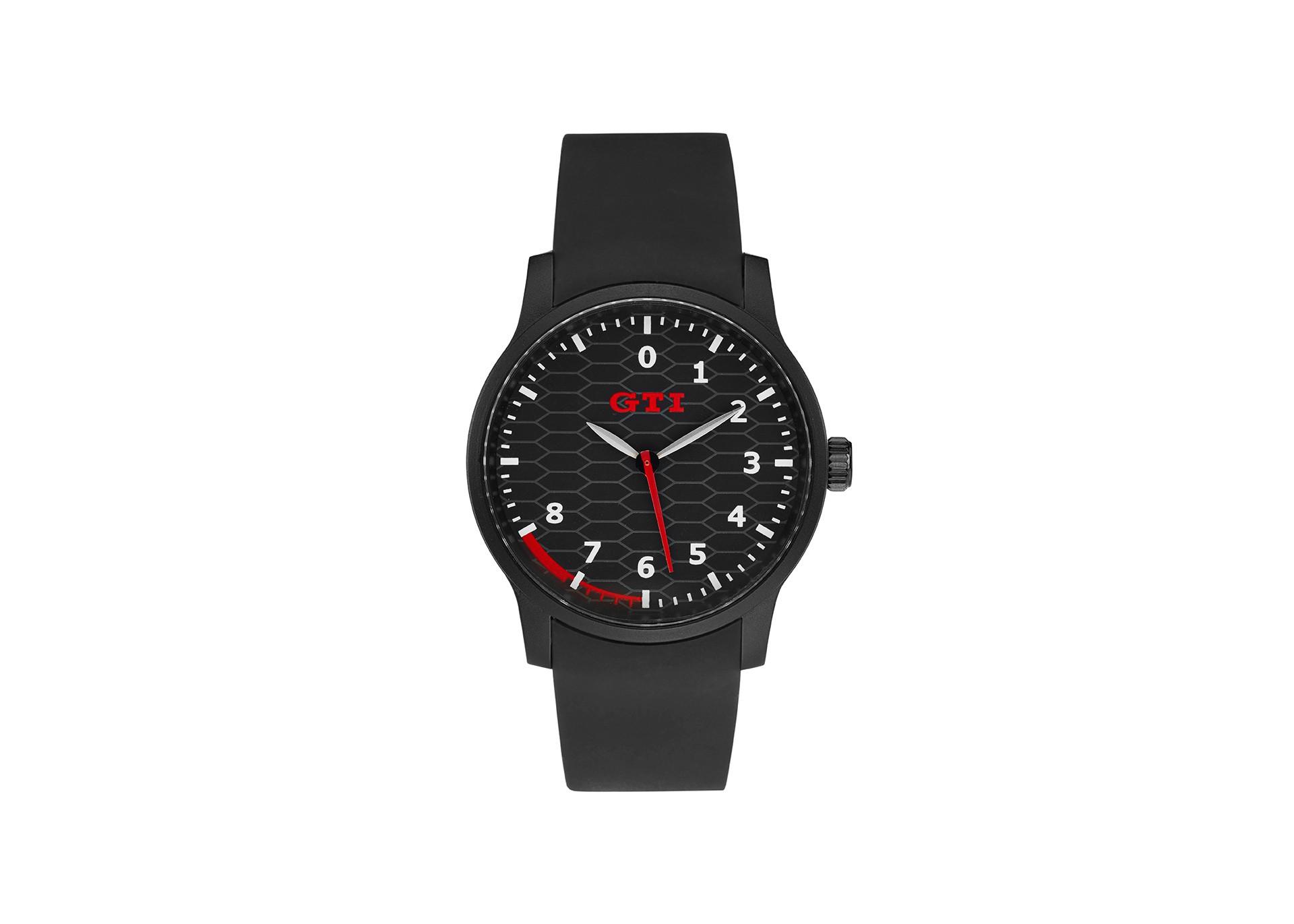 Zegarek GTI, unisex