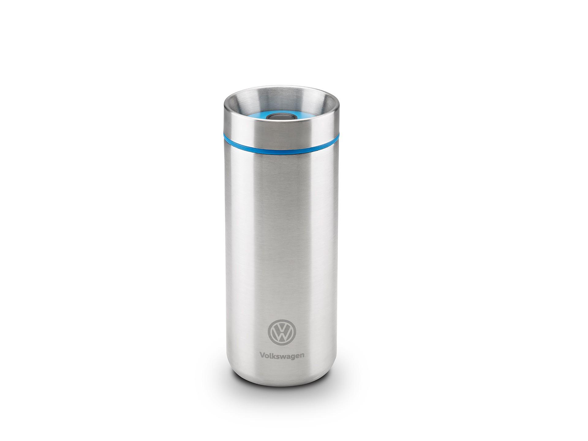 Kubek termiczny VW, Nowość