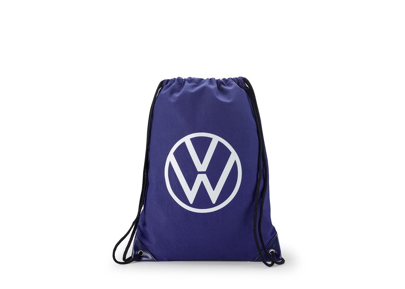 Worek-plecak sportowy VW
