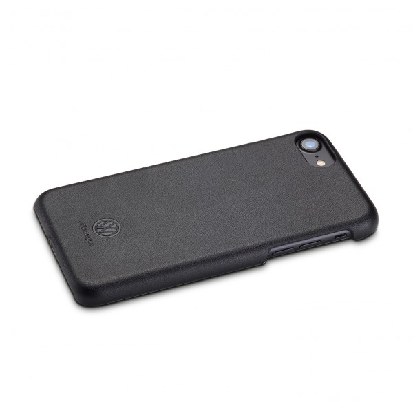 Etui iPhone 7