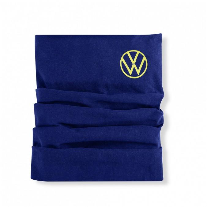 Bandana VW