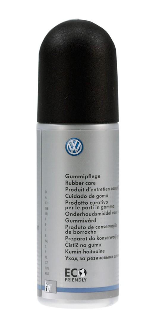 Środek do konserwacji elementów gumowych, 75 ml