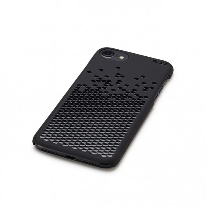 Etui GTI iPhone 7