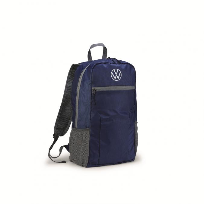 Składany plecak z logo VW