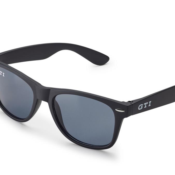Okulary przeciwsłoneczne GTI
